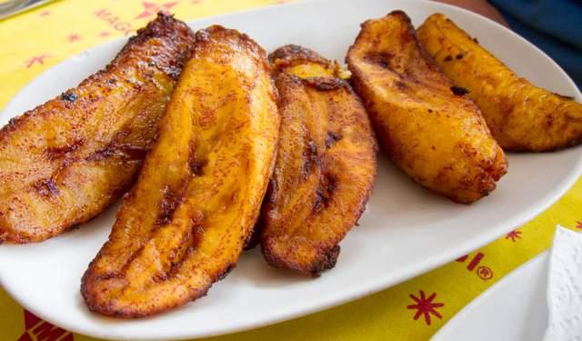 banana-nutrition