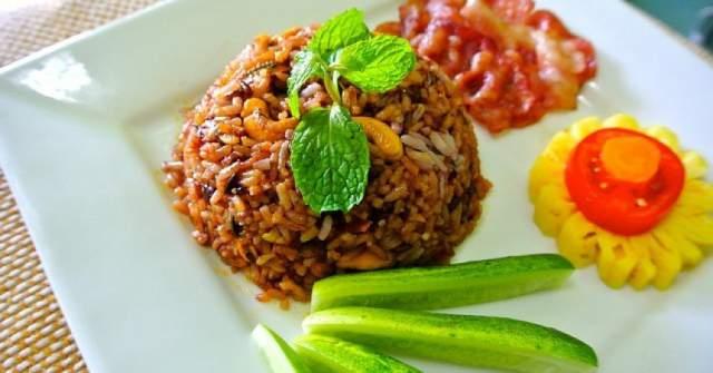 1000-calorie-diet-recipe