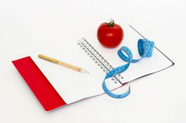 diet-notebook