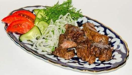 keto-black-pepper-chicken
