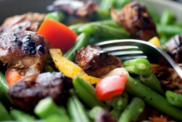sesame-chicken-salad