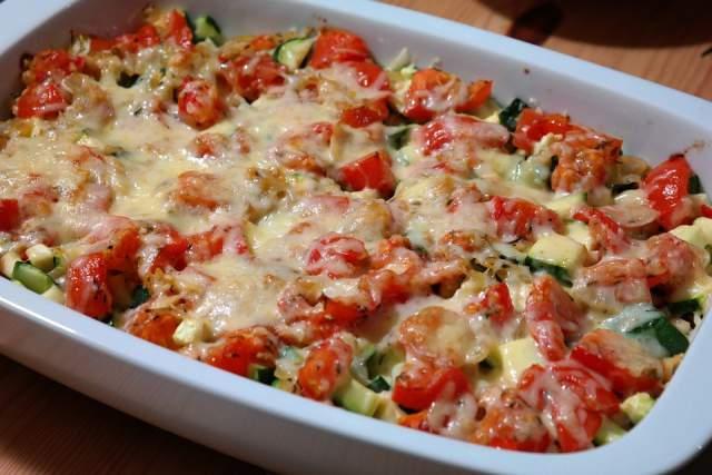 veggies-casserole