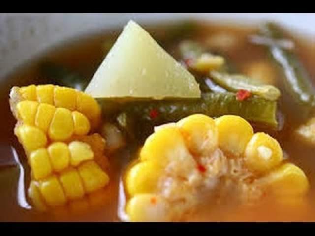 asian-mixed-veggies-sour-soup