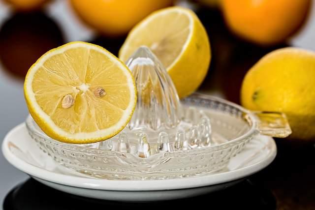 lemon-juice-diet-recipe