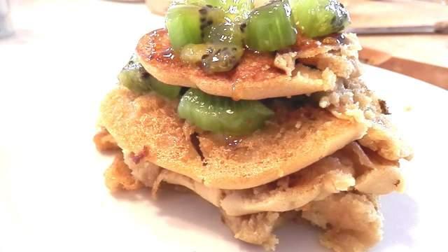 rice-pancakes-with-raisin