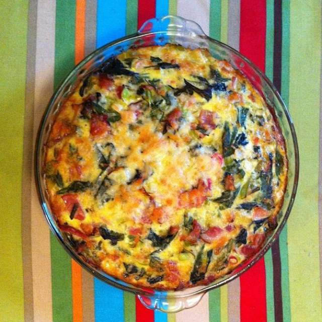 roasted-broccoli-and-carrot-quiche