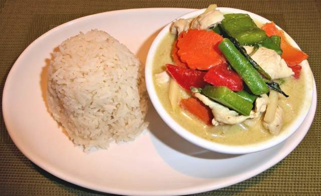 mixed-chicken-veggies