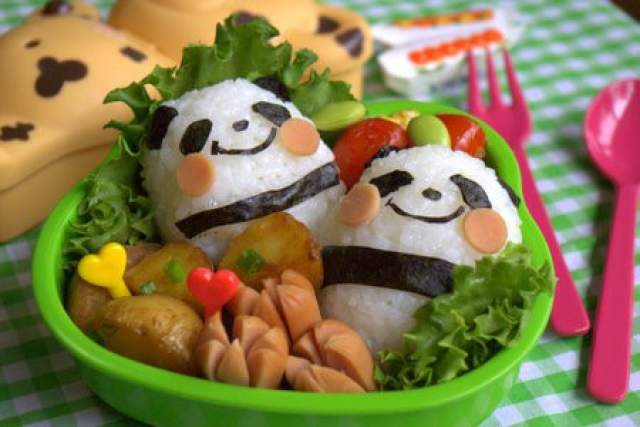 healthy-meals-for-kids