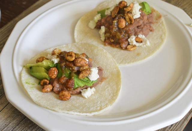 taco-salad-wraps