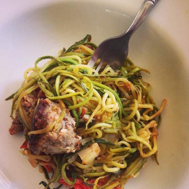 veggie-pad-thai-pasta