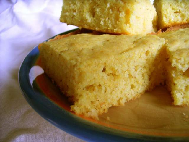 corn-golden-cake