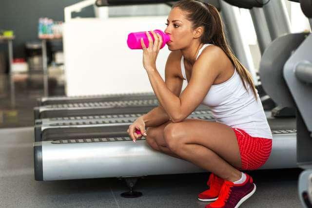 gym-girl