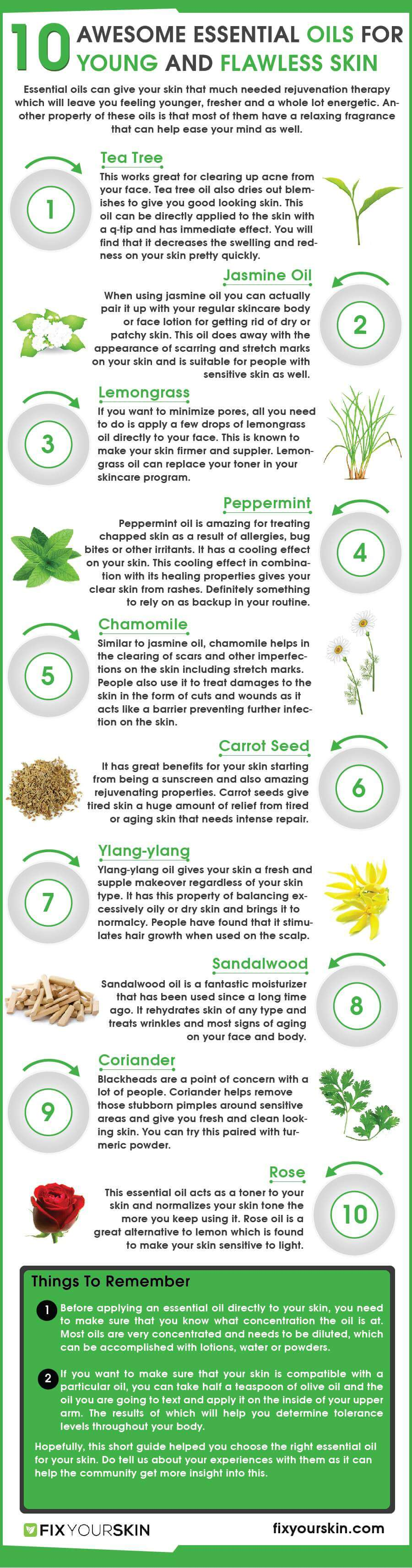 Essential-Oils-For-Flawless-Skin