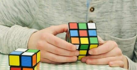 magic-cube-hobby