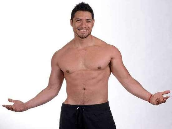 sport-Men-Body