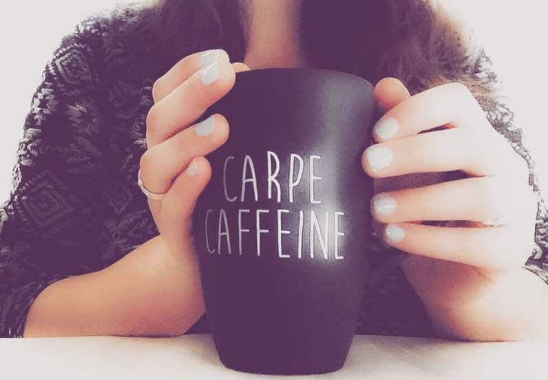 carpe-caffeine