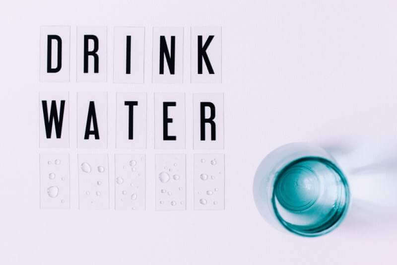 drink-water