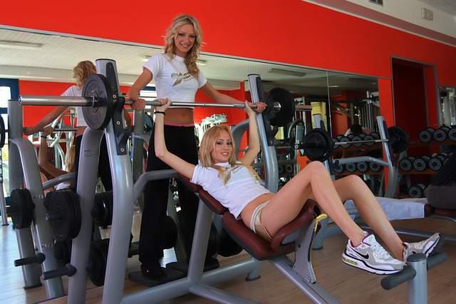 girls-gym