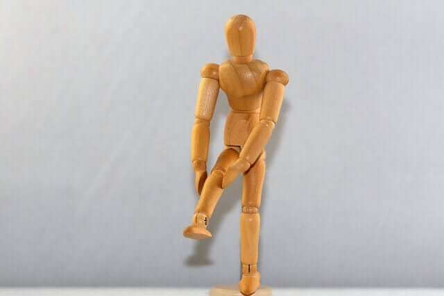 figure-joint pains