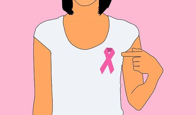 pink-cancer-symbol