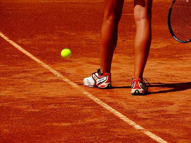 tennis-ground