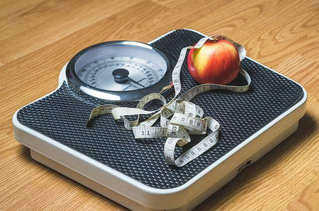 weight-loss-machine-tape-apple