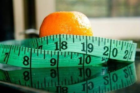 diet-tape-orange