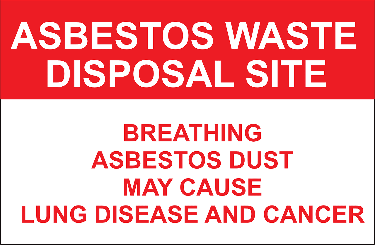 Effects of Asbestos