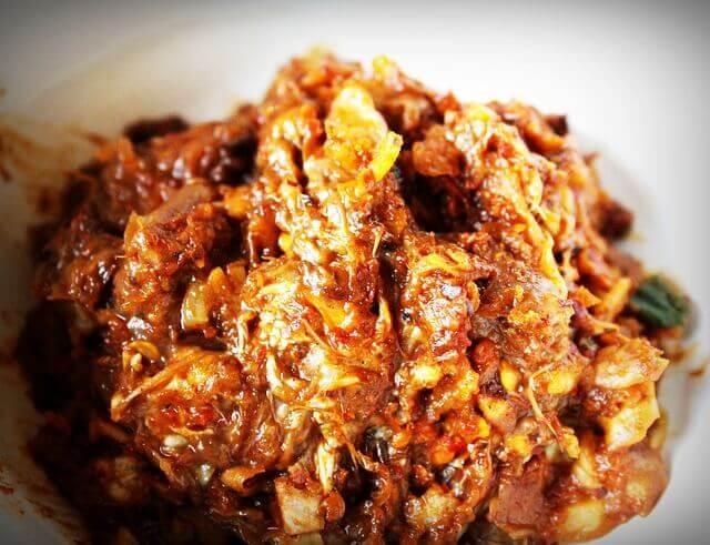 spicy-chili-paste