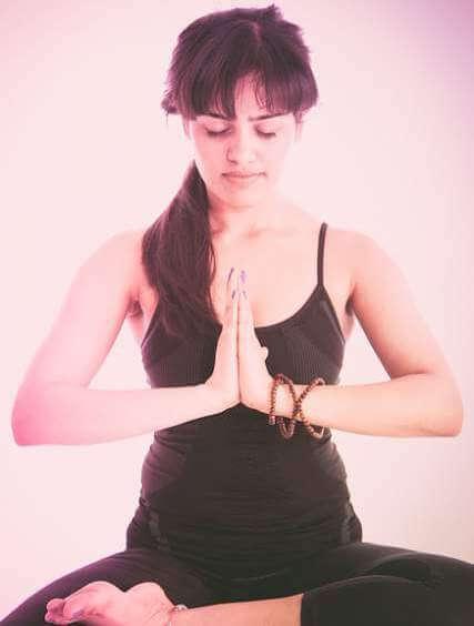 yoga-young-women