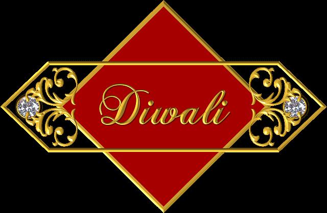 Diwali-Greetings-Card