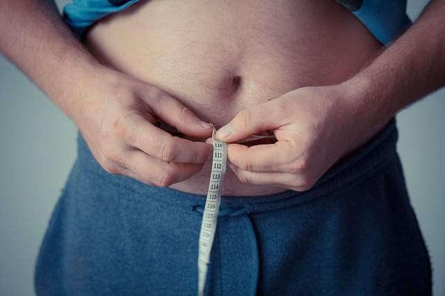 Slimming-Men-Stomach