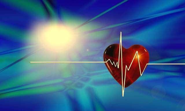 heart-beat-chart