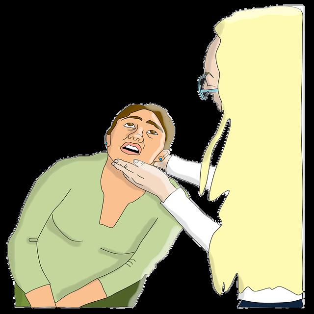 Women-in-pain-nurse