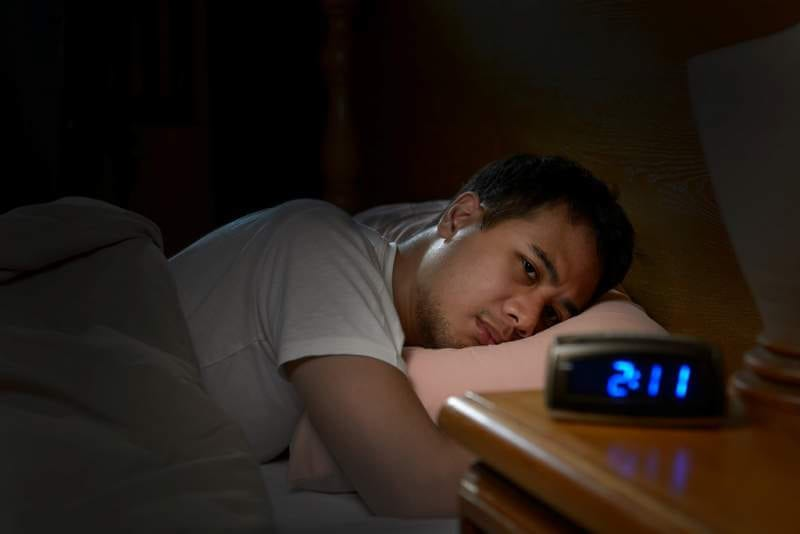 man-with-insomnia