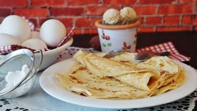 pancakes-crepe