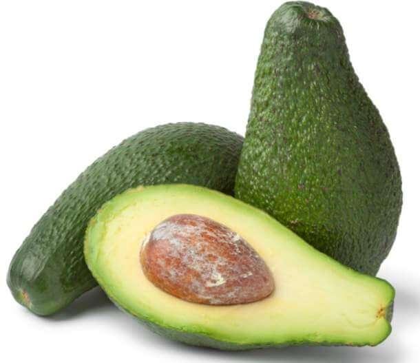 fresh-avocados