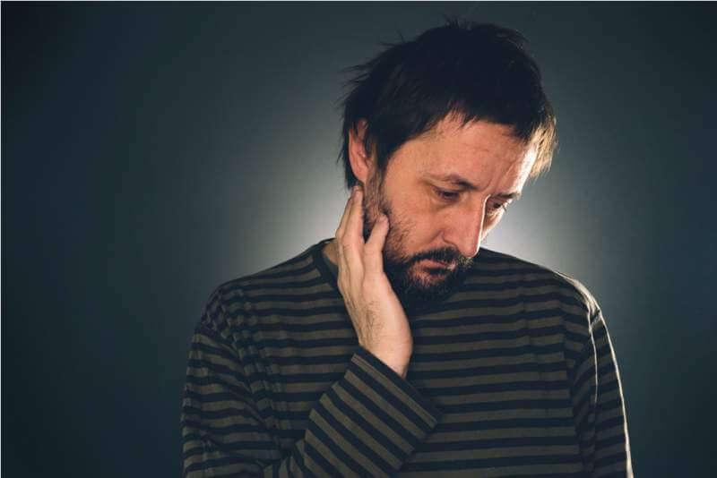 depressed-suicidal-man-thinking