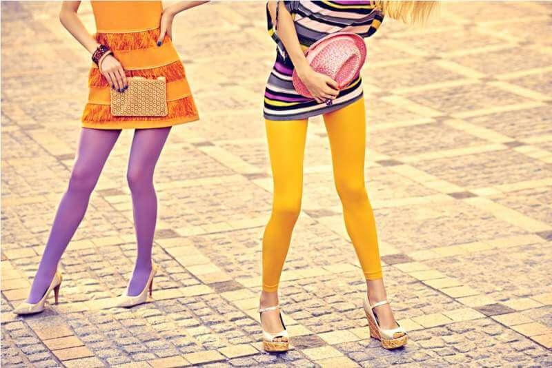 fashion-urban