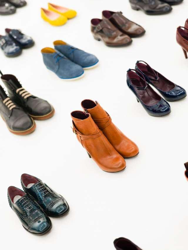 shoes-shopping