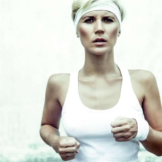 young-sports-girl-runs