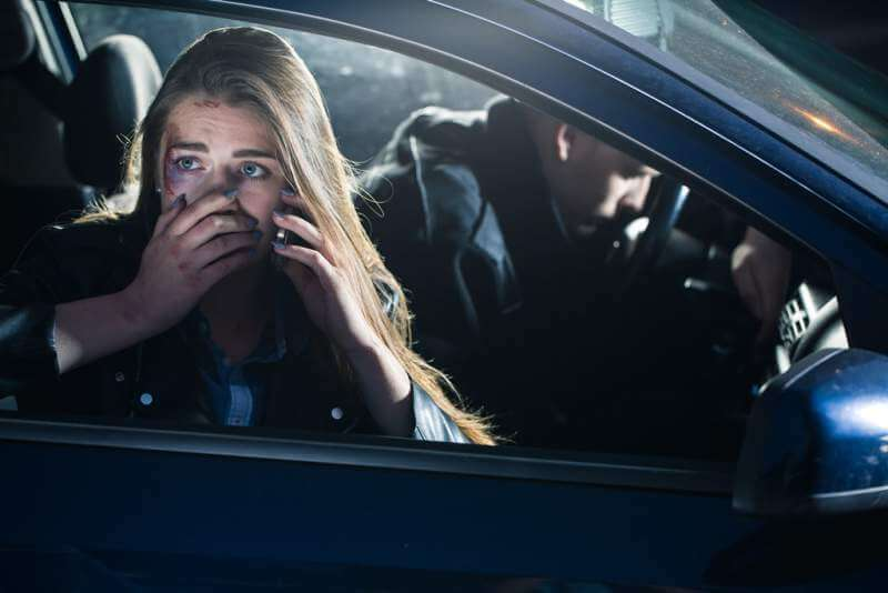bleeding-traumatized-passenger-calling-for-help