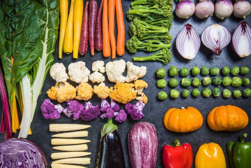 colorful-vegetables-for-healthy-diet