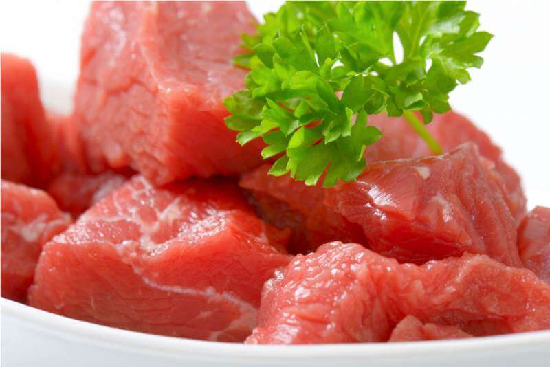 diced-raw-beef