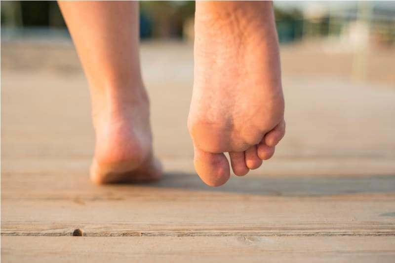 feet-detail