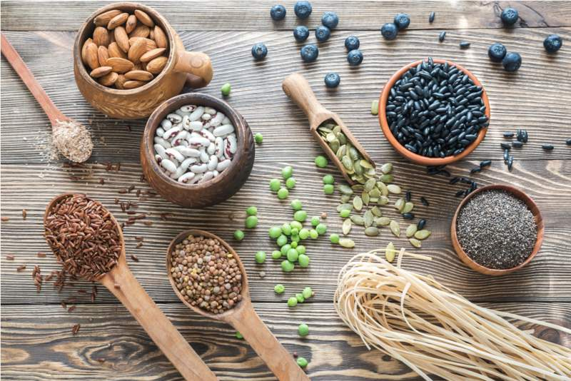 food-sources-of-fiber
