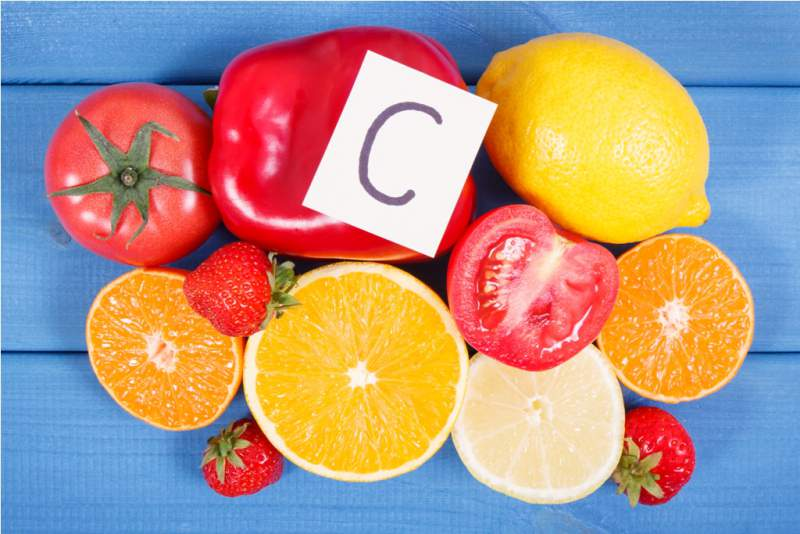 fruits-and-vegetables-as-sources-vitamin-c
