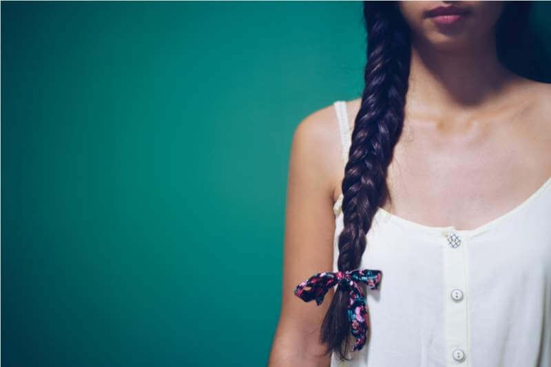 girl-with-long-natural-hair-hairstyle-braid