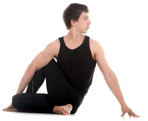 half-lord-of-the-fishes-yoga-pose