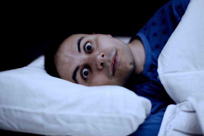 insomnia-men